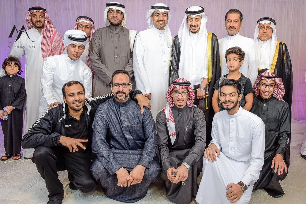 Sayed Moh'd al sadah wedding_664.jpg