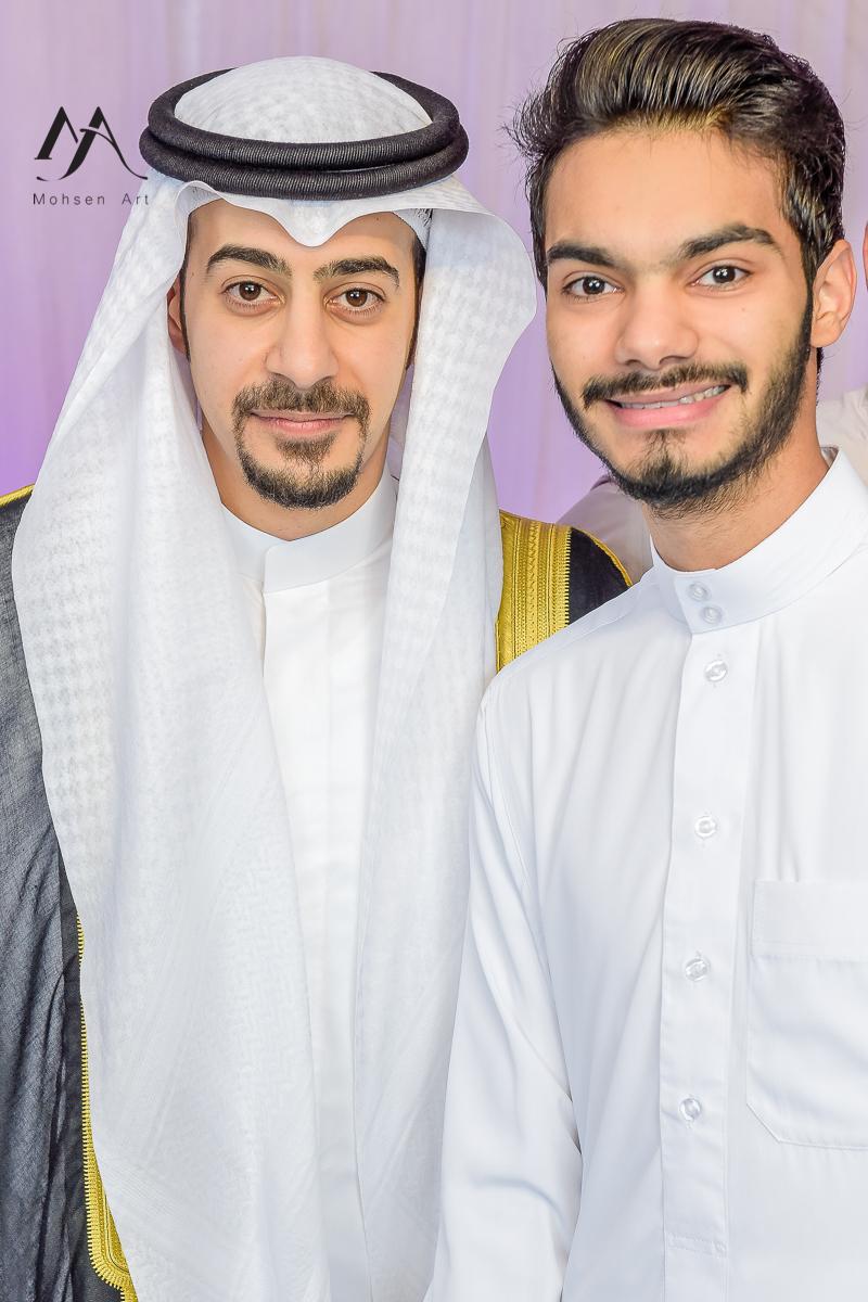 Sayed Moh'd al sadah wedding_670.jpg