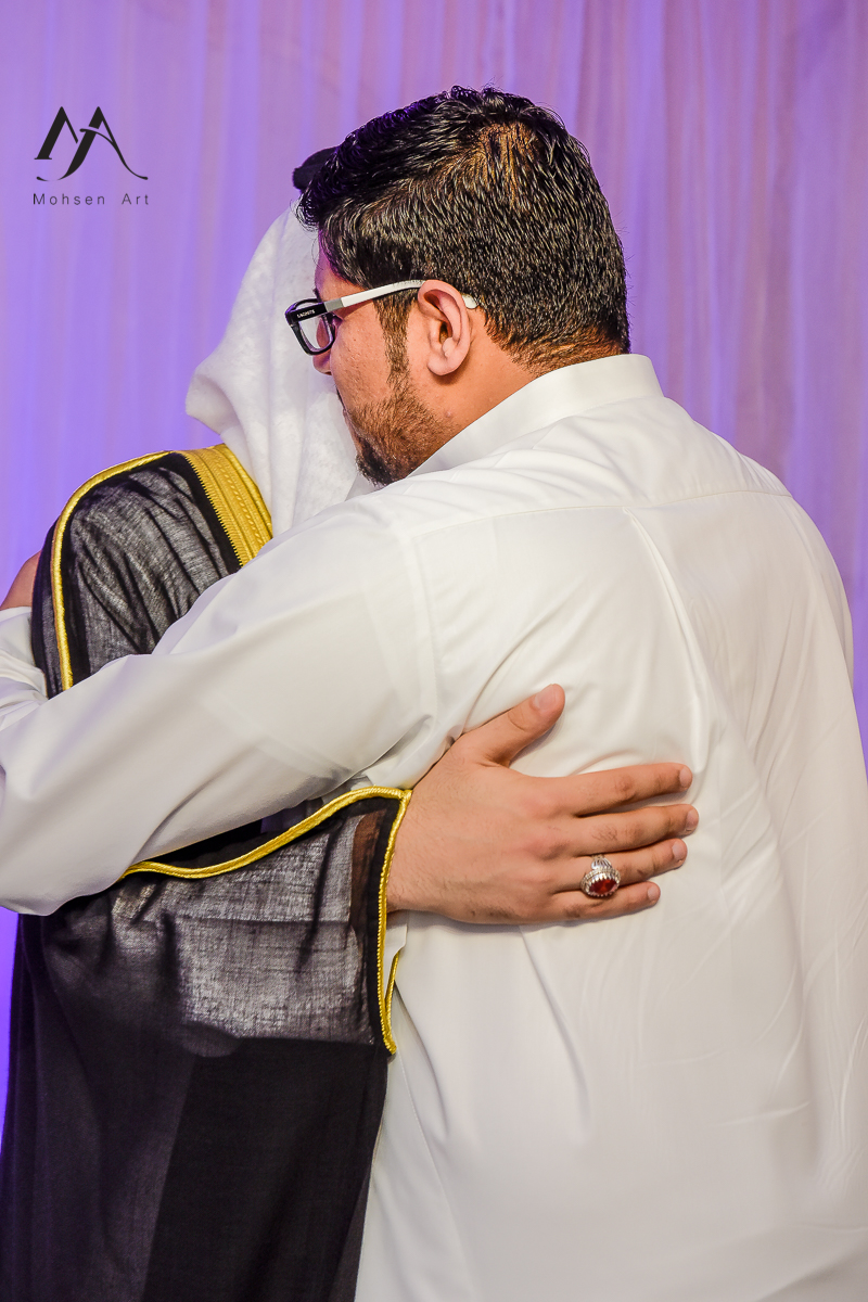 Sayed Moh'd al sadah wedding_689.jpg