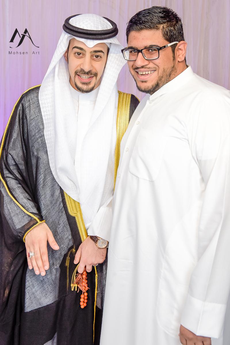 Sayed Moh'd al sadah wedding_690.jpg