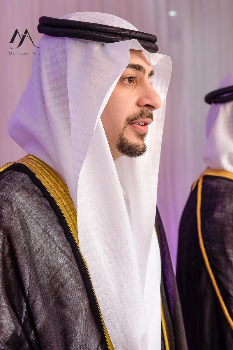 Sayed Moh'd al sadah wedding_716.jpg