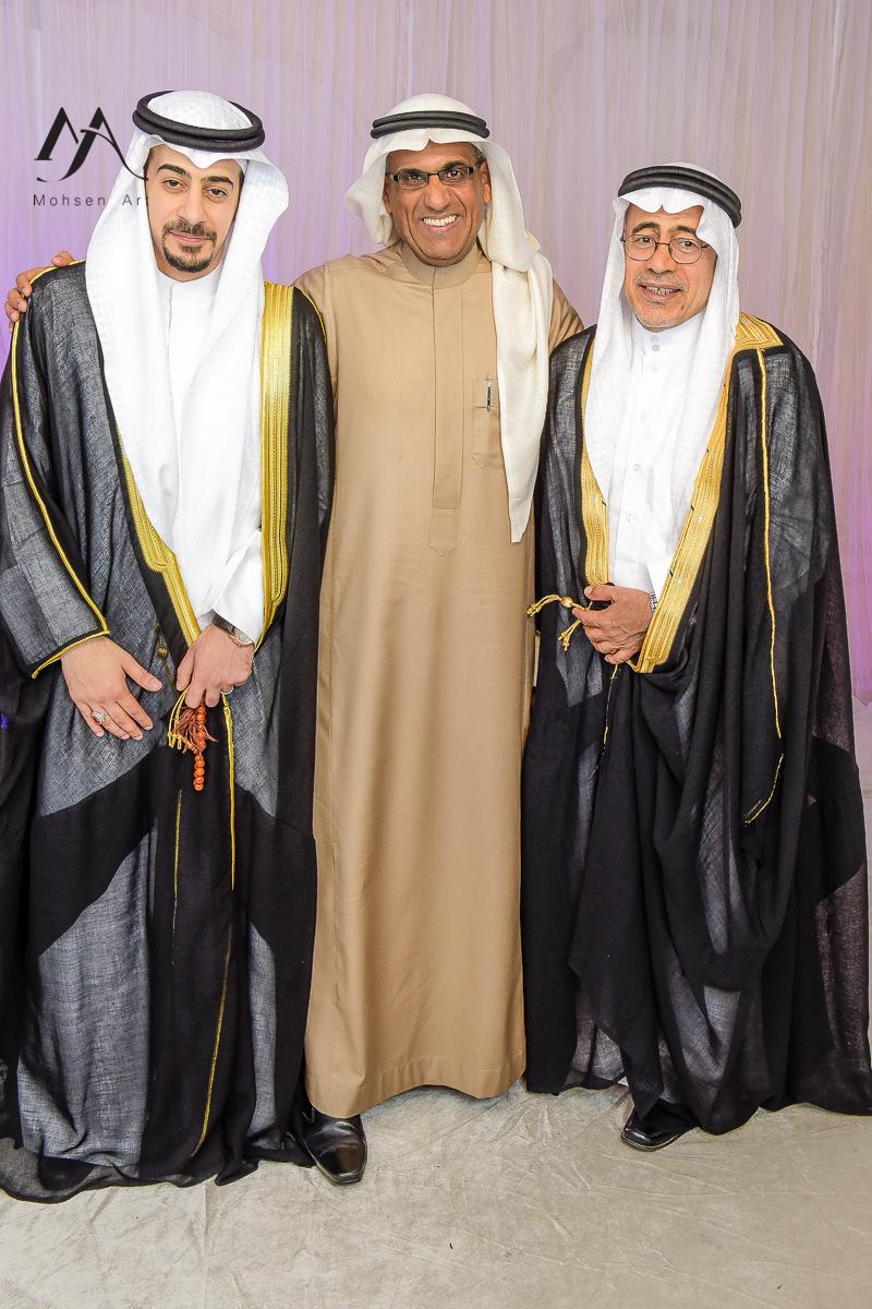 Sayed Moh'd al sadah wedding_707.jpg