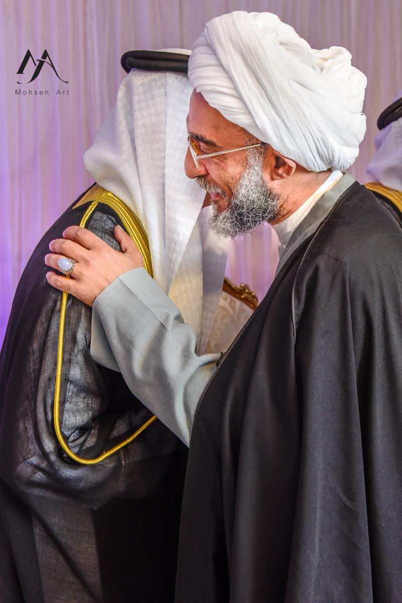 Sayed Moh'd al sadah wedding_746.jpg