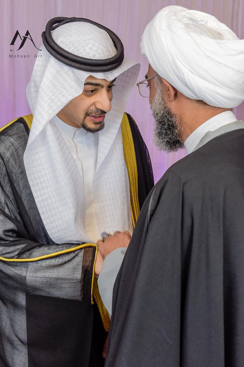 Sayed Moh'd al sadah wedding_748.jpg