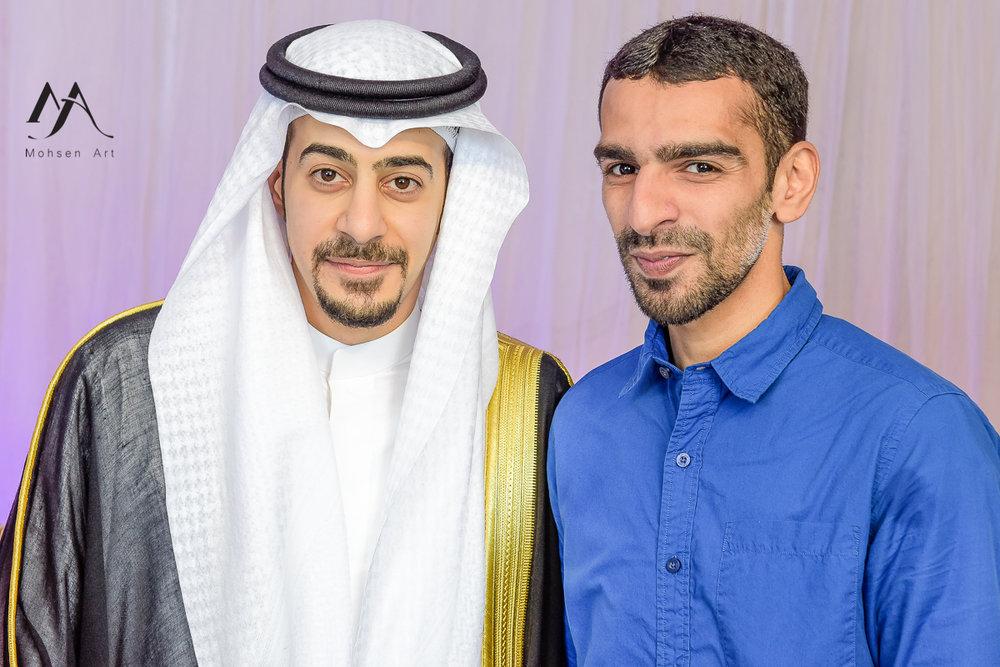 Sayed Moh'd al sadah wedding_787.jpg