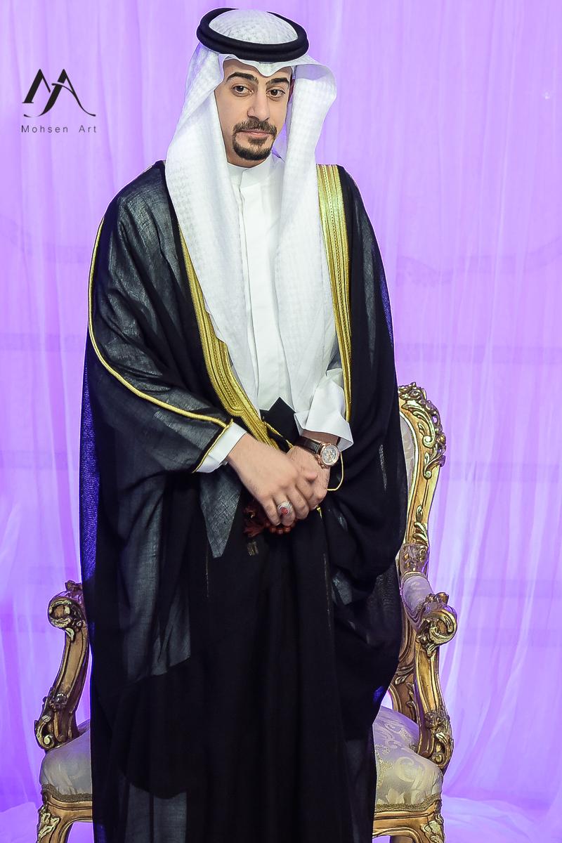 Sayed Moh'd al sadah wedding_818-2.jpg
