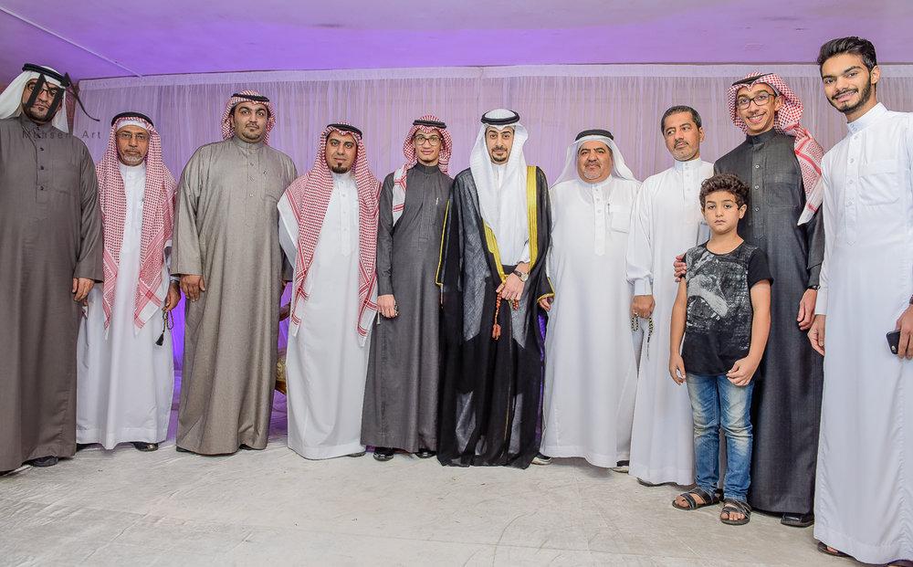 Sayed Moh'd al sadah wedding_882.jpg