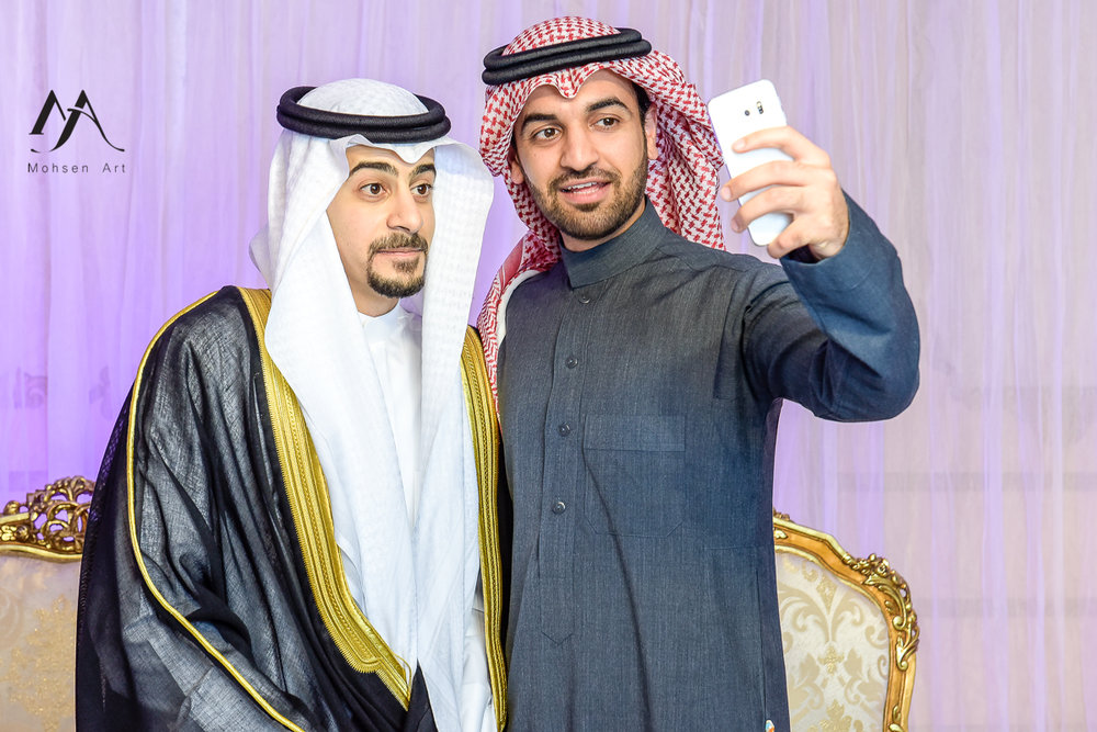 Sayed Moh'd al sadah wedding_914.jpg