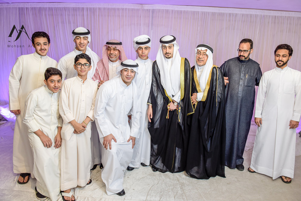 Sayed Moh'd al sadah wedding_958.jpg
