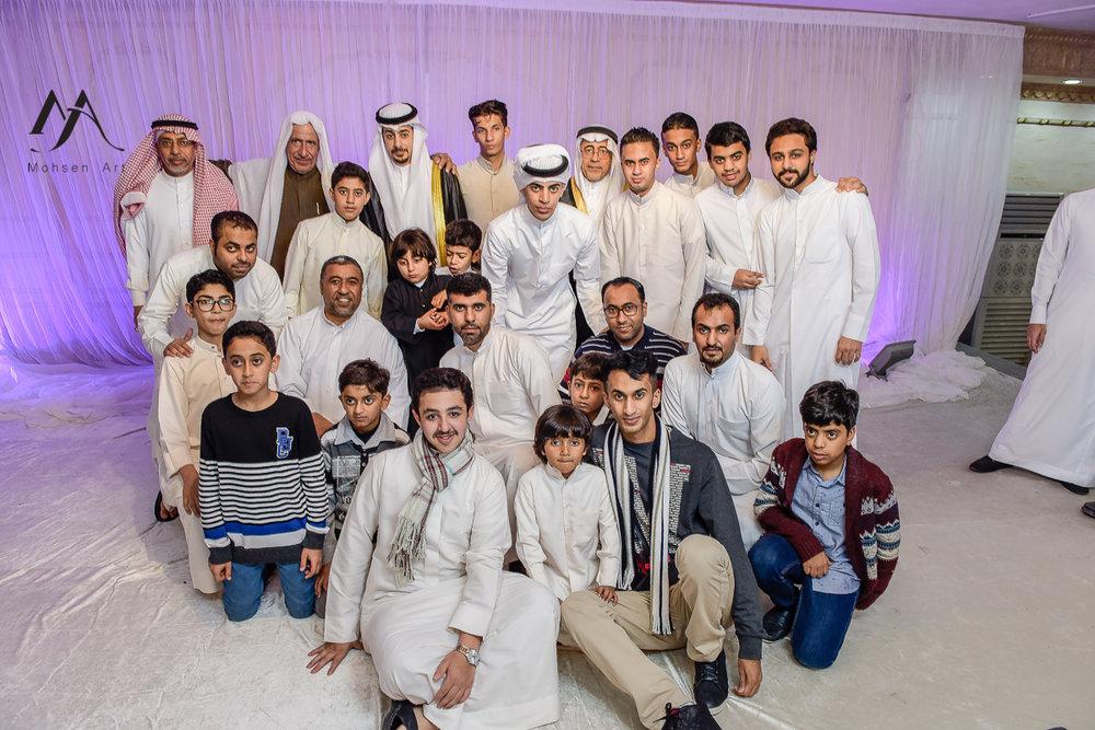Sayed Moh'd al sadah wedding_996.jpg