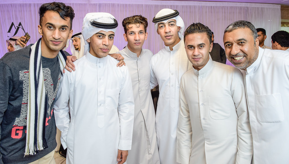 Sayed Moh'd al sadah wedding_1006.jpg