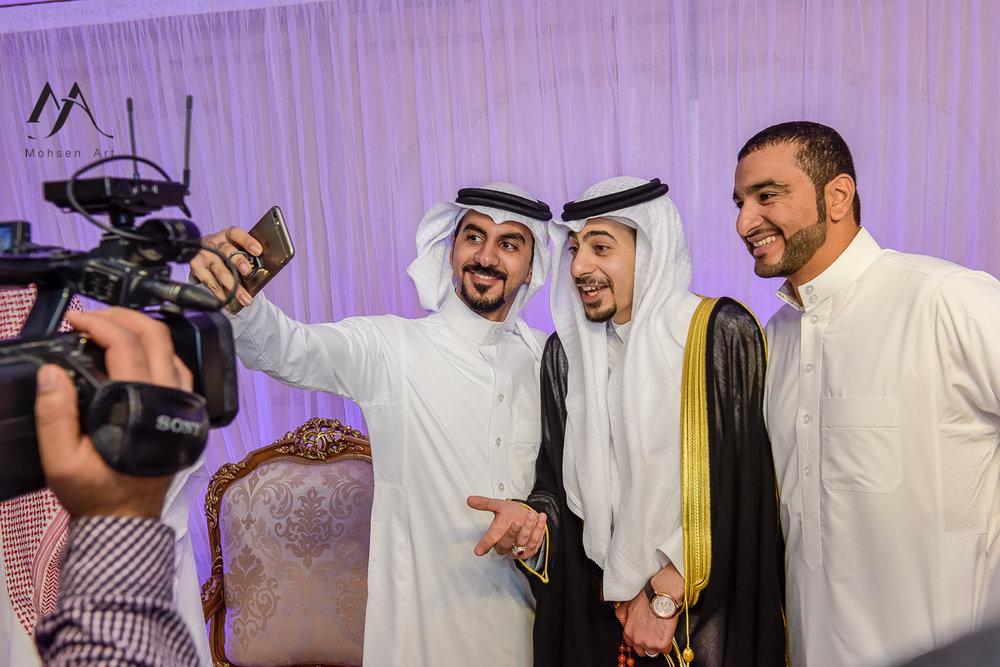 Sayed Moh'd al sadah wedding_1008.jpg