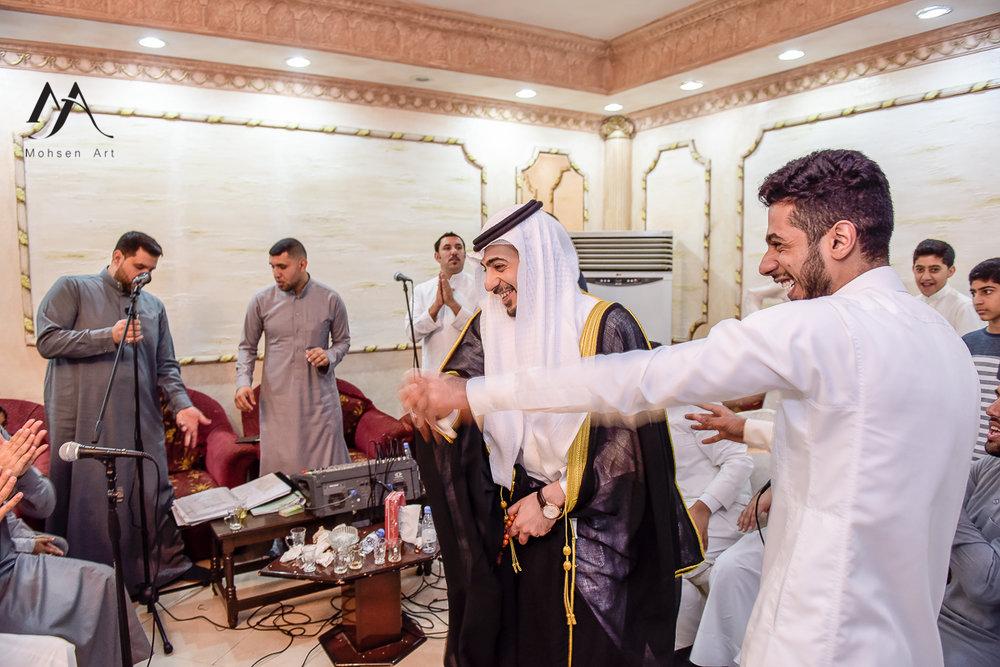 Sayed Moh'd al sadah wedding_1019.jpg