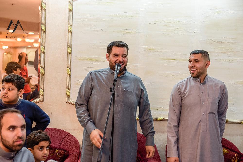 Sayed Moh'd al sadah wedding_1022.jpg