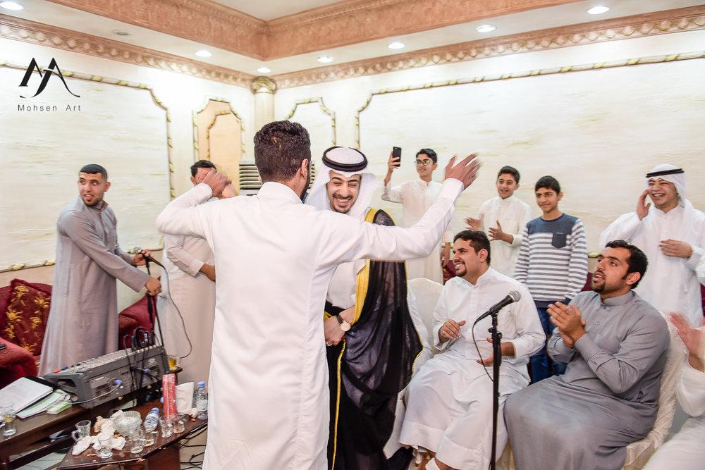 Sayed Moh'd al sadah wedding_1028.jpg