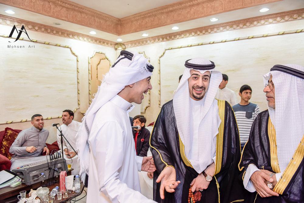Sayed Moh'd al sadah wedding_1041.jpg
