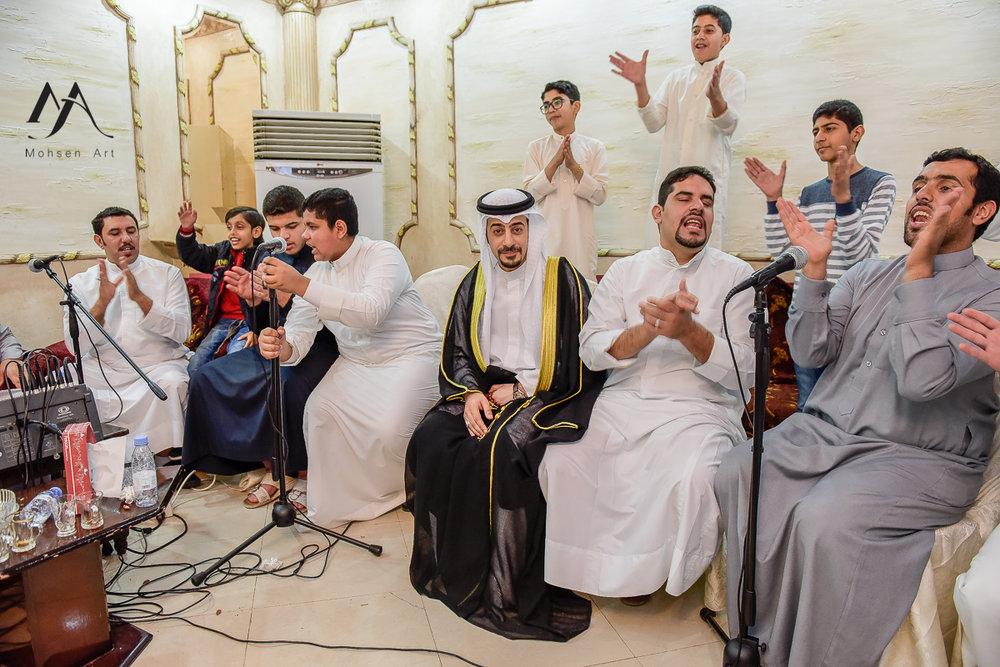 Sayed Moh'd al sadah wedding_1052.jpg