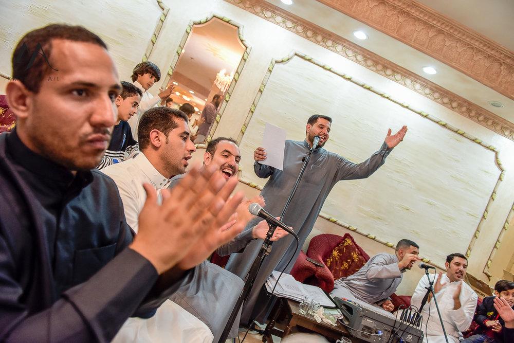 Sayed Moh'd al sadah wedding_1053.jpg
