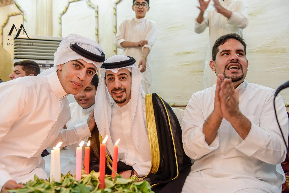 Sayed Moh'd al sadah wedding_1060.jpg