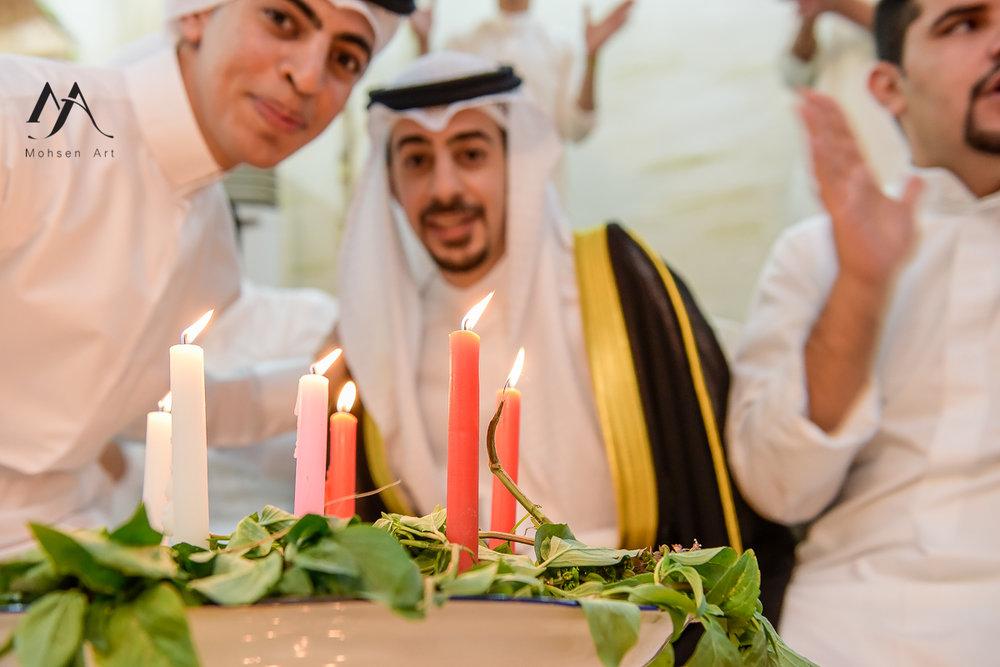 Sayed Moh'd al sadah wedding_1063.jpg
