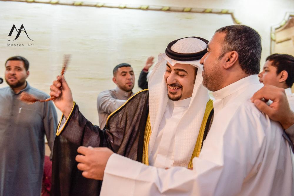Sayed Moh'd al sadah wedding_1081.jpg