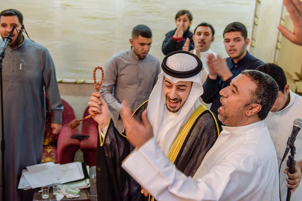 Sayed Moh'd al sadah wedding_1085.jpg
