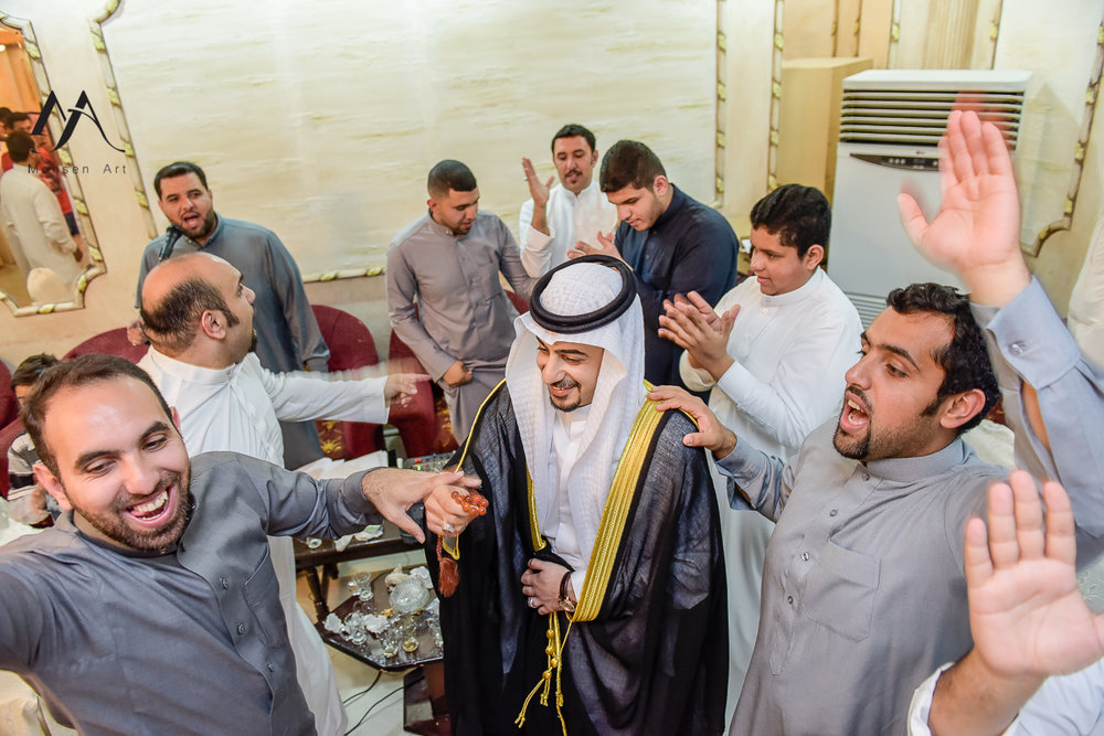 Sayed Moh'd al sadah wedding_1095.jpg