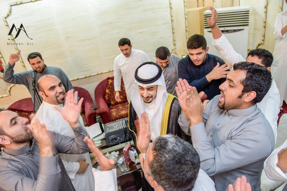 Sayed Moh'd al sadah wedding_1097.jpg