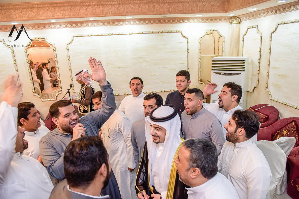 Sayed Moh'd al sadah wedding_1115.jpg