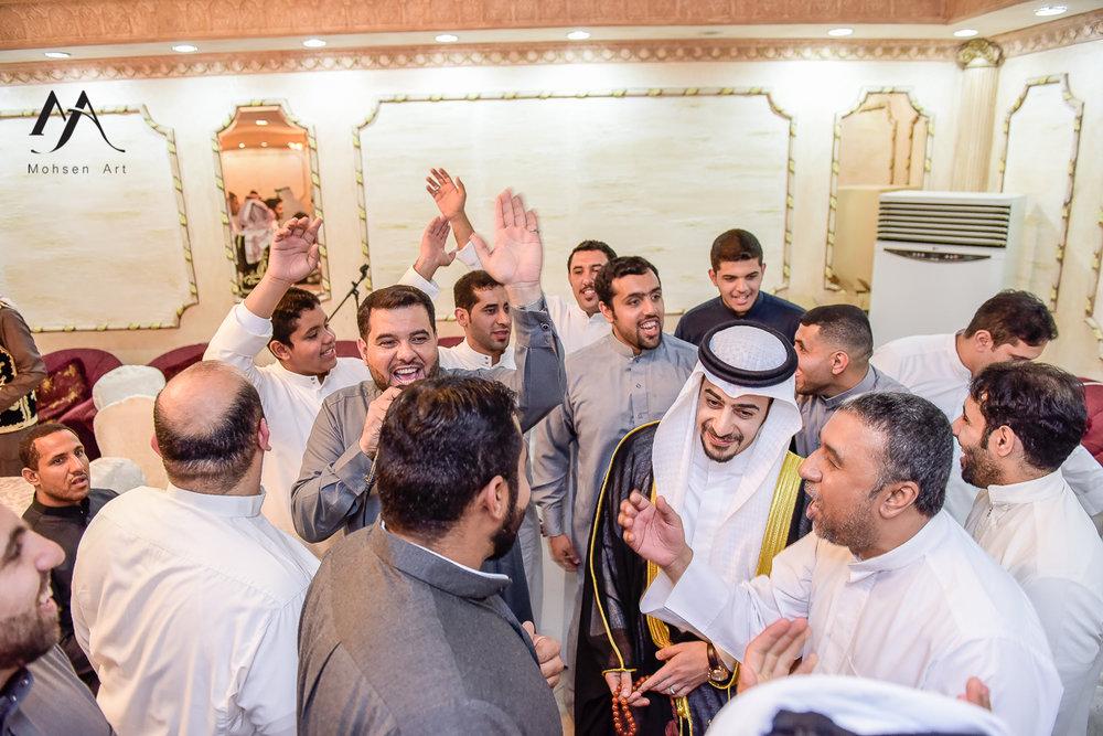 Sayed Moh'd al sadah wedding_1120.jpg