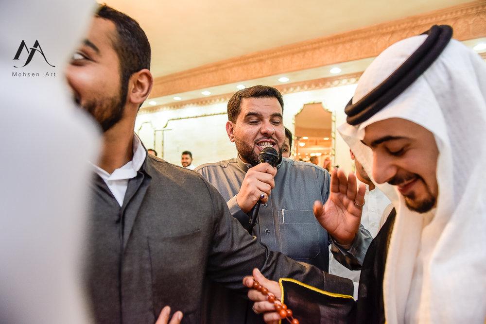 Sayed Moh'd al sadah wedding_1134.jpg