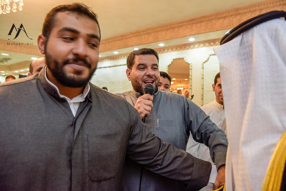 Sayed Moh'd al sadah wedding_1135.jpg