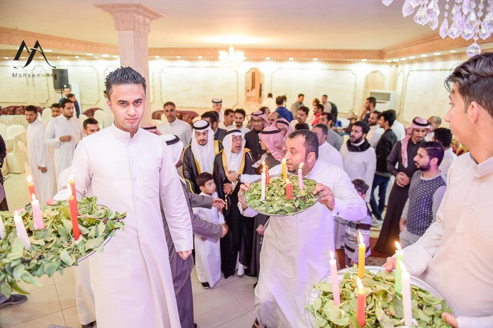 Sayed Moh'd al sadah wedding_1152.jpg