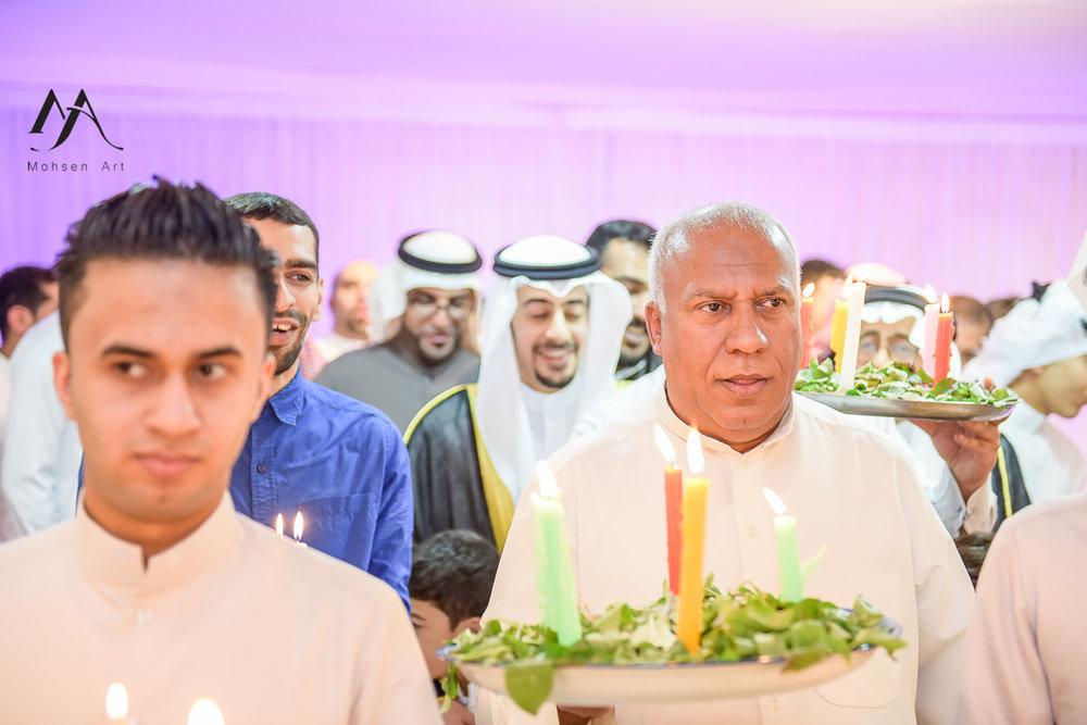 Sayed Moh'd al sadah wedding_1158.jpg