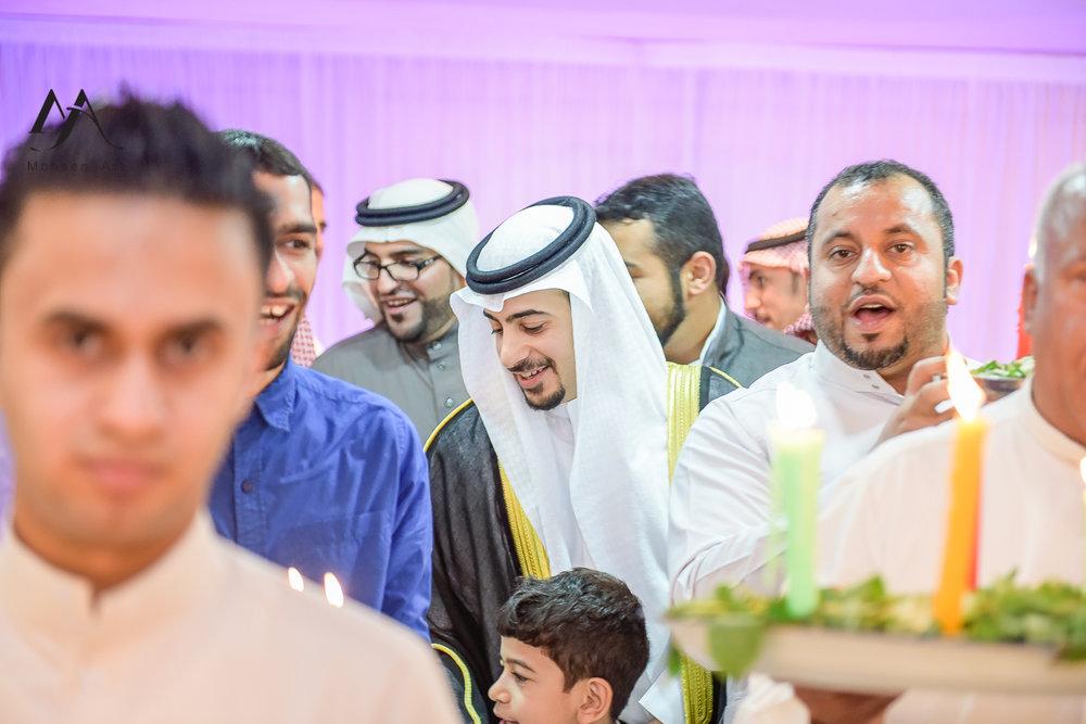 Sayed Moh'd al sadah wedding_1159.jpg