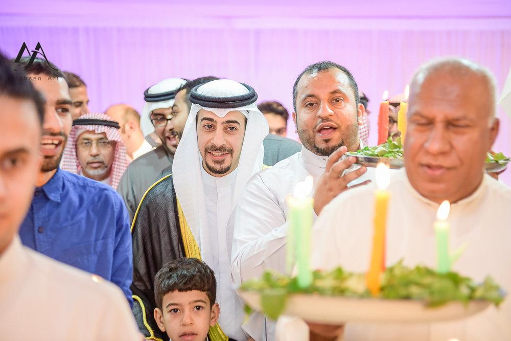 Sayed Moh'd al sadah wedding_1162.jpg
