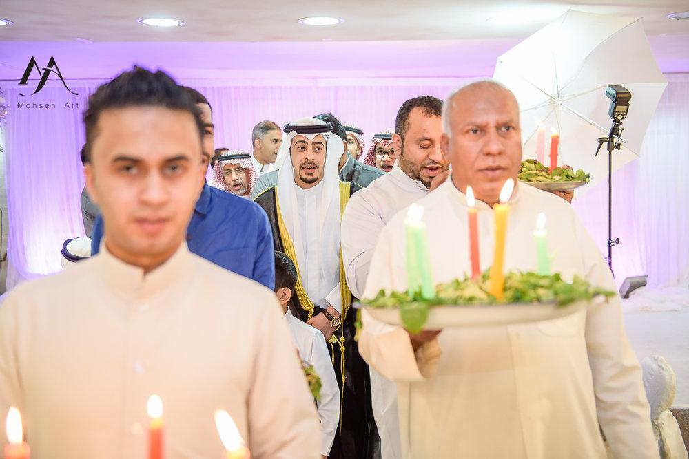 Sayed Moh'd al sadah wedding_1168.jpg