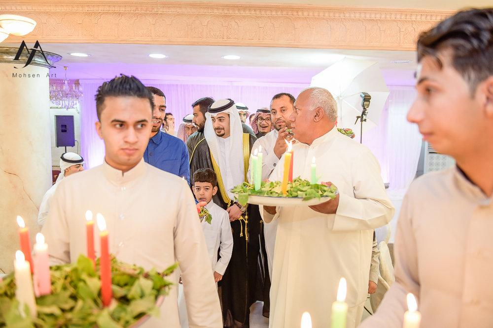 Sayed Moh'd al sadah wedding_1171.jpg
