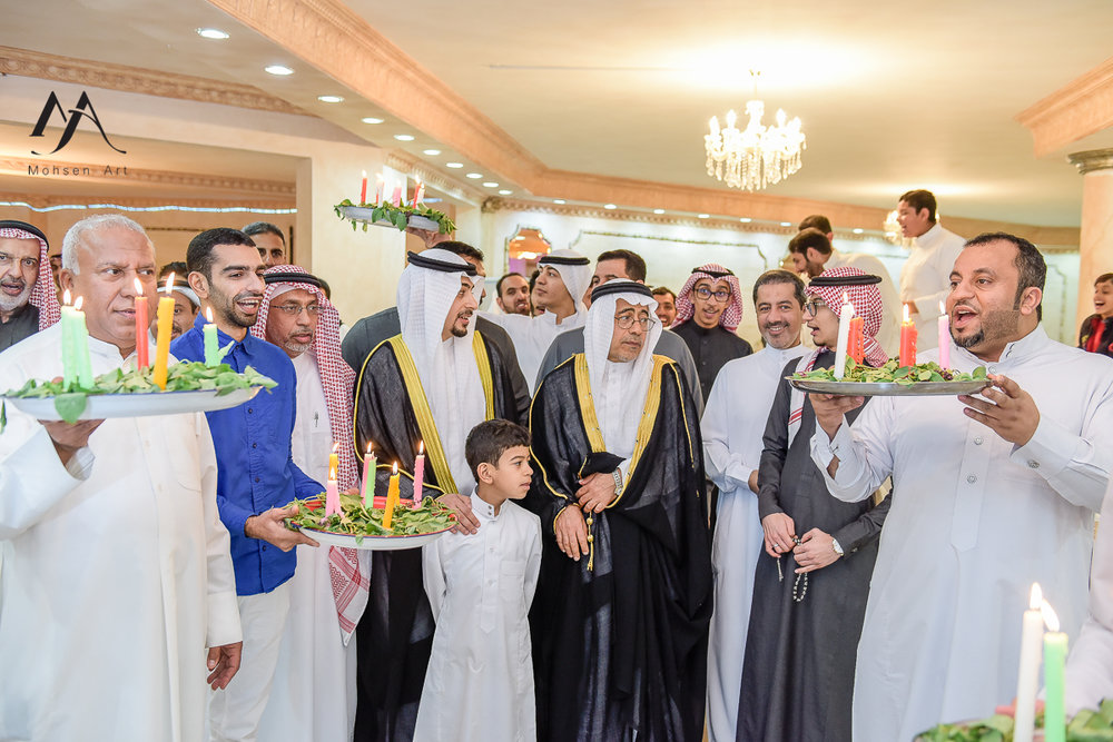Sayed Moh'd al sadah wedding_1188.jpg