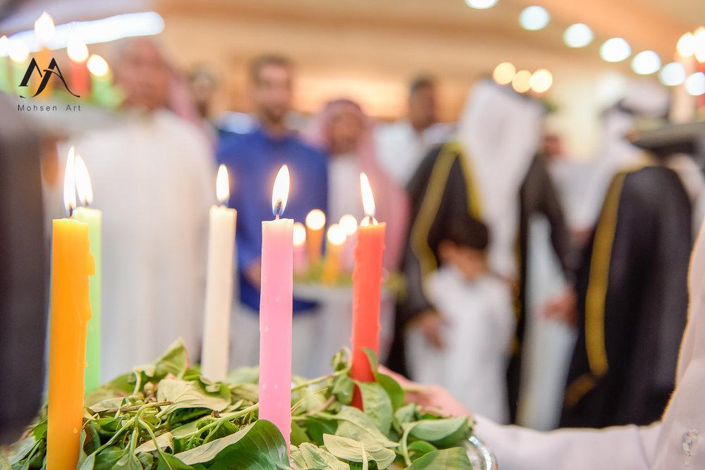 Sayed Moh'd al sadah wedding_1194.jpg