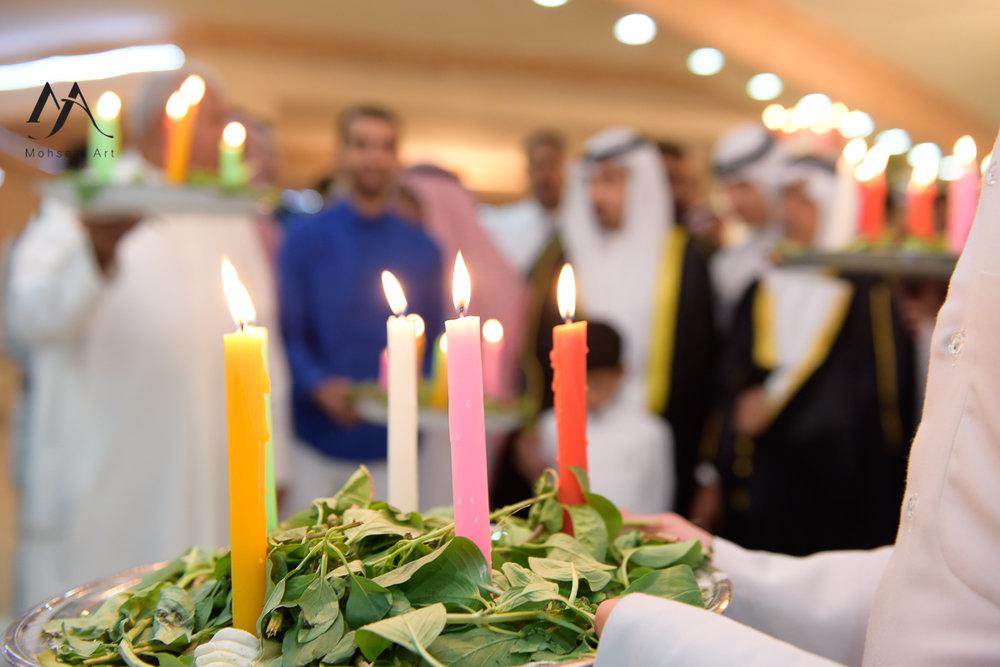 Sayed Moh'd al sadah wedding_1196.jpg
