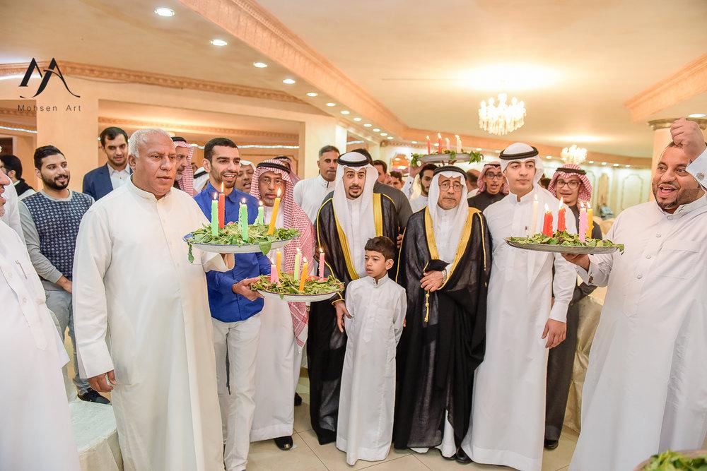 Sayed Moh'd al sadah wedding_1201.jpg