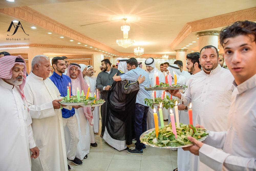 Sayed Moh'd al sadah wedding_1212.jpg