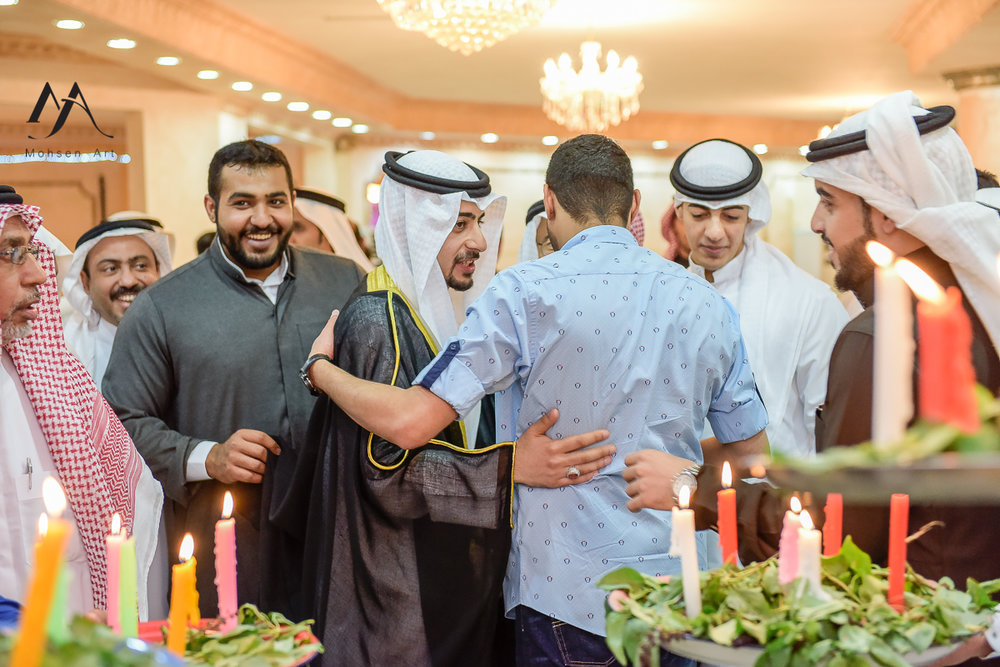 Sayed Moh'd al sadah wedding_1214.jpg