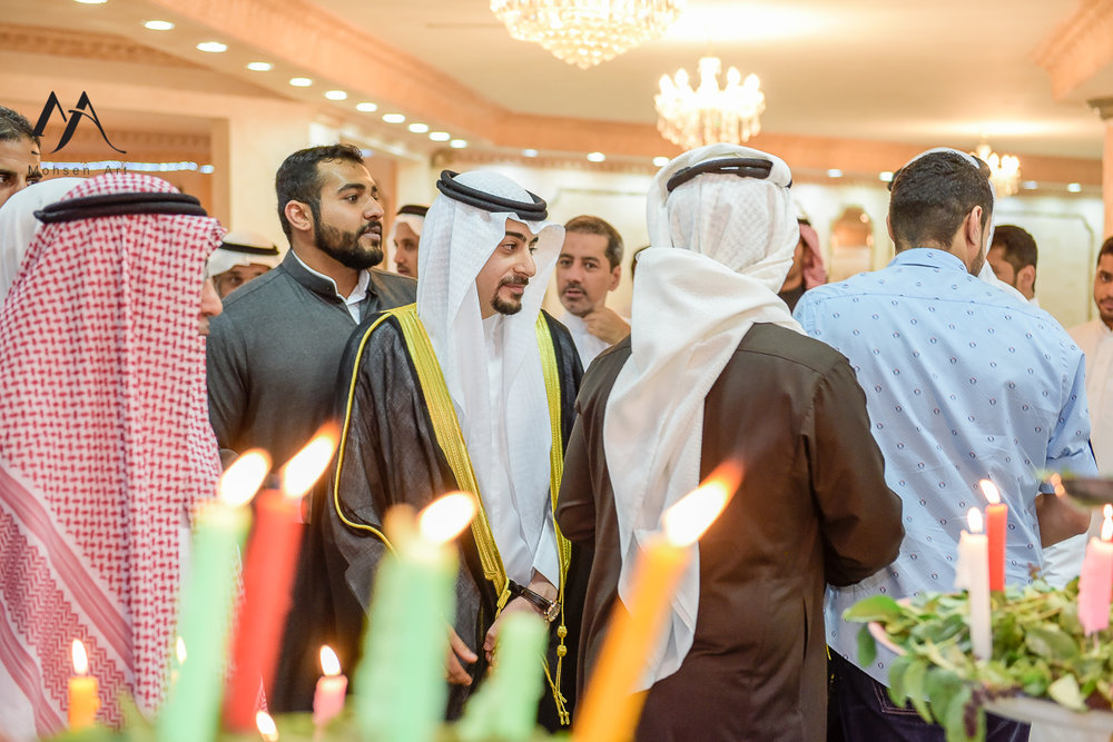 Sayed Moh'd al sadah wedding_1217.jpg