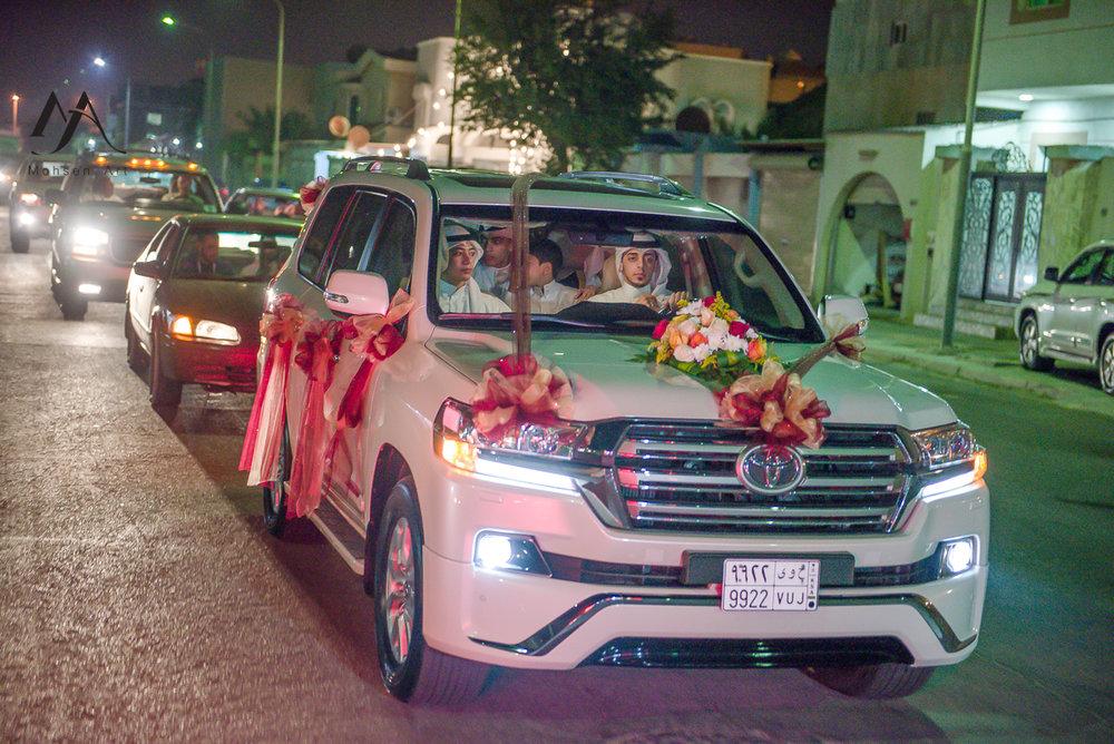 Sayed Moh'd al sadah wedding_1262-2.jpg