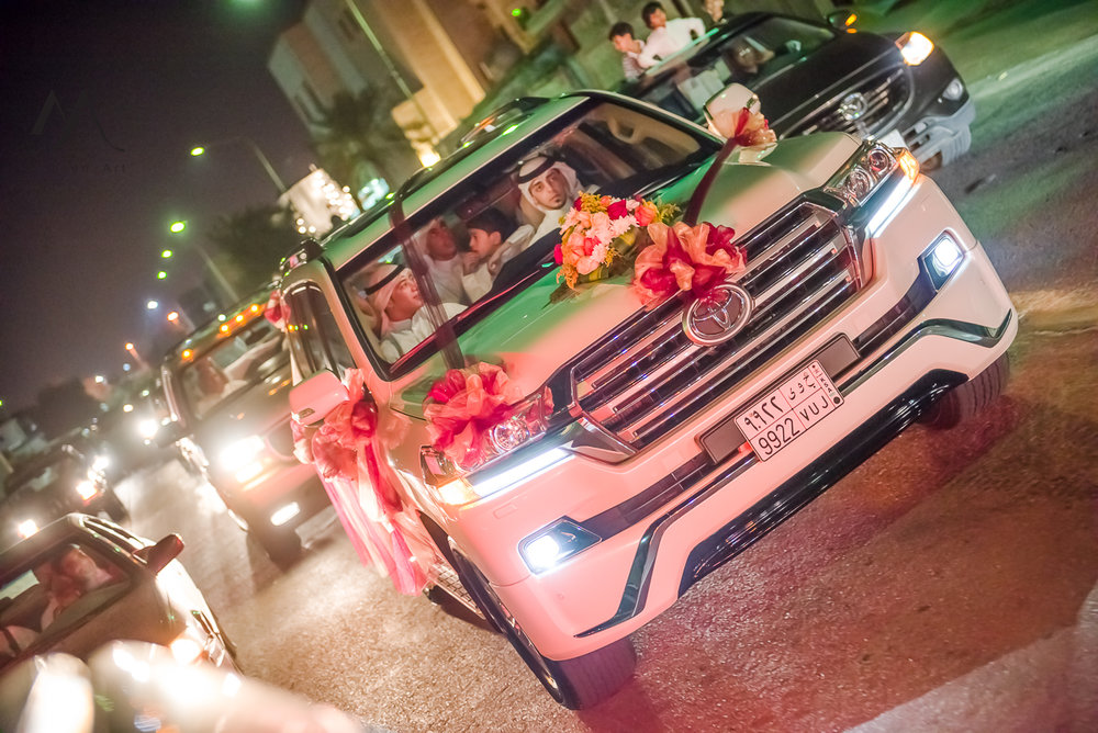 Sayed Moh'd al sadah wedding_1284-2.jpg