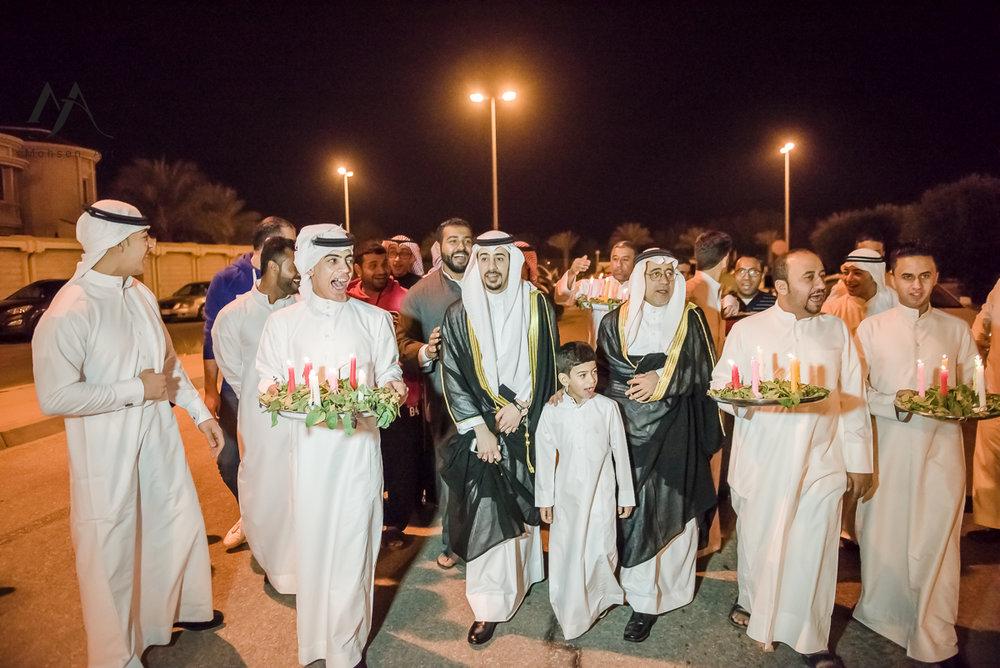 Sayed Moh'd al sadah wedding_1409.jpg