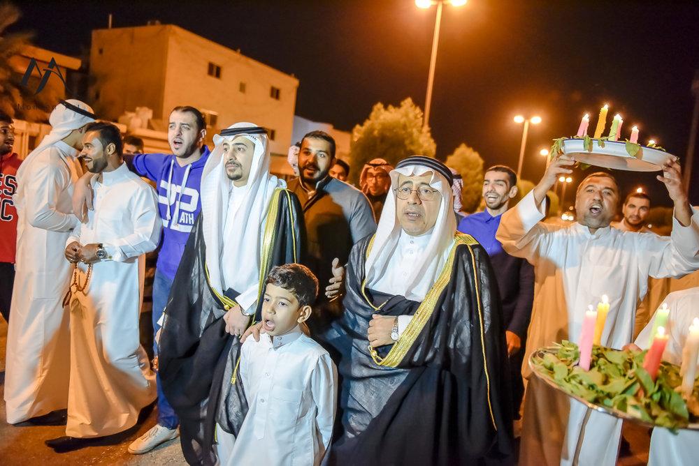 Sayed Moh'd al sadah wedding_1477.jpg