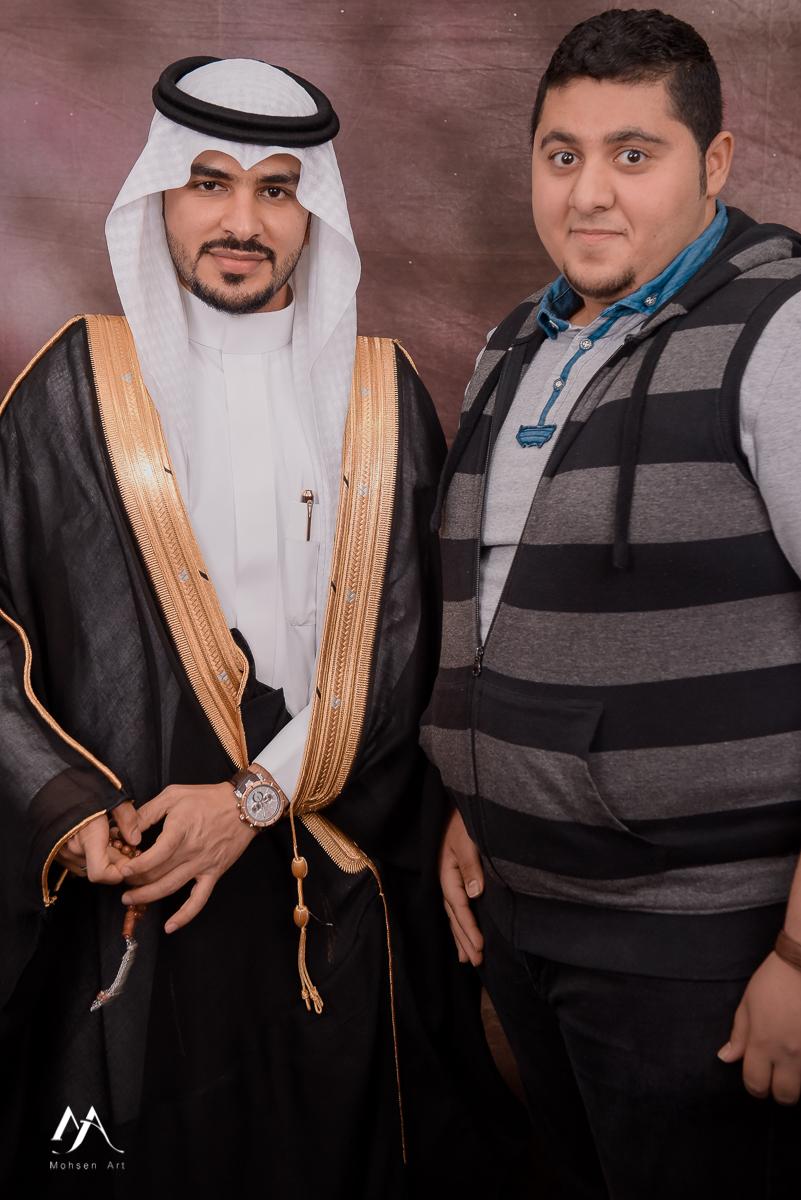 MohsenArt_366.jpg